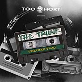 The Trunk, Vol. 2 de Various Artists