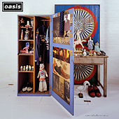 Stop The Clocks de Various Artists