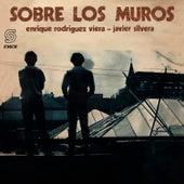 Sobre los Muros by Enrique Rodriguez Viera
