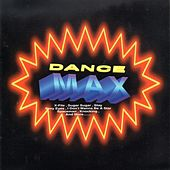 DANCE MAX 舞曲排行大帝國 (超人氣歐洲各大舞曲) by DJ Dado