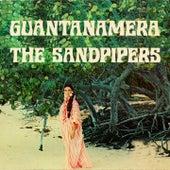 Guantanamera de The Sandpipers