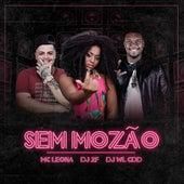 Sem Mozão di DJ 2F MC Leona