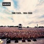 Time Flies… (1994 - 2009) von Various Artists