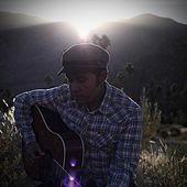 Melody Ranch Vol. 1 by Jay Smalls