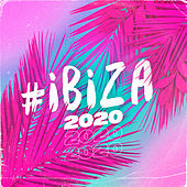 #Ibiza 2020 von Various Artists