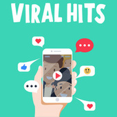 Viral Hits de Various Artists