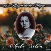 Lo Mejor De Lo Mejor, Vol. 2 by Chelo Silva