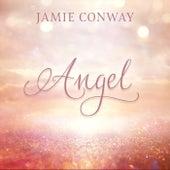 Angel de Jamie Conway