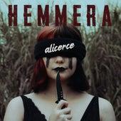 Alicerce de Hemmera