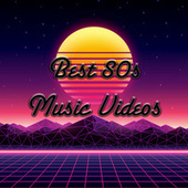 Best 80s Music Videos de Various Artists