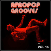 Afropop Grooves, Vol. 14 by Various Artists