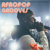 Afropop Grooves, Vol. 12 by Various Artists