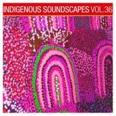 Indigenous Soundscapes, Vol. 36 by Tjapukai Dancers