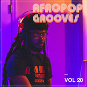 Afropop Grooves, Vol. 20 de Various Artists