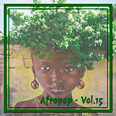 Afropop Vol. 15 by Various Artists