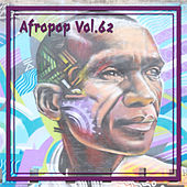 Afropop Vol. 62 by Various Artists