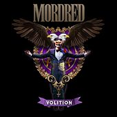 Volition fra Mordred
