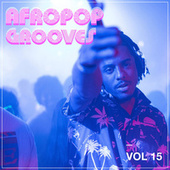 Afropop Grooves, Vol. 15 von Various Artists