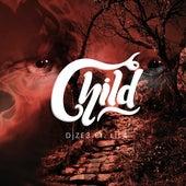 Child (feat. Lila) by DjZE3
