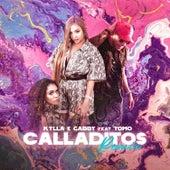 Calladito by Kylla