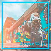 Afropop Vol. 30 by Various Artists