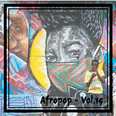 Afropop Vol. 19 by Various Artists