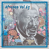 Afropop Vol. 63 by Various Artists