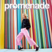 Promenade von Various Artists