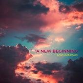 A New Beginning de Brian Culbertson