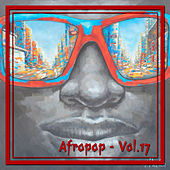 Afropop Vol. 17 by Various Artists
