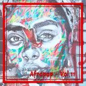 Afropop Vol. 11 von Various Artists