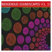 Indigenous Soundscapes, Vol. 35 by Tjapukai