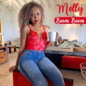 Boom Boom de Melly