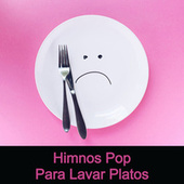 Himnos Pop Para Lavar Platos de Various Artists