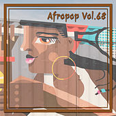 Afropop Vol. 68 by Various Artists