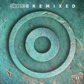 Stereo 2020 Remixed II de Sean Miller, Dee Montero, Chus