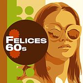 Felices 60s de Various Artists
