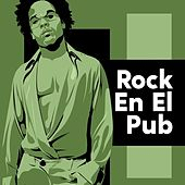 Rock En El Pub de Various Artists