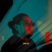 Война by Jaya