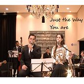 Just the Way You Are (Cover) de Bia e Bruno Antico