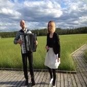 Jan & Susanne by Jan