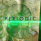Periodic by Steven Cogswell