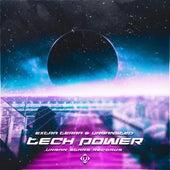 Tech Power de Extra Terra