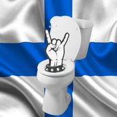 Финский рок de Dan4eR