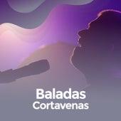 Baladas Cortavenas de Various Artists