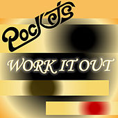 Work It Out de The Pockets