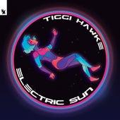 Electric Sun by Tiggi Hawke