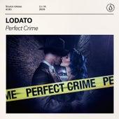 Perfect Crime von Lodato