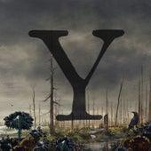 Y von The Acacia Strain