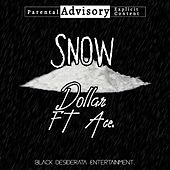 Snow (feat. Ace.) by Dollar